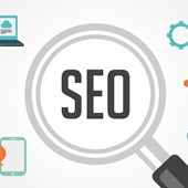 SEO Services Pricing by Respocert